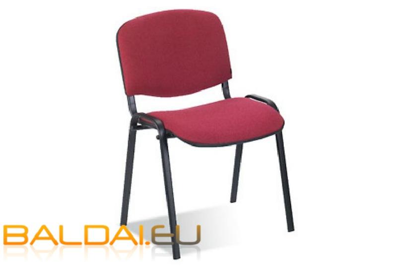 "Kėdė ""ISO"""