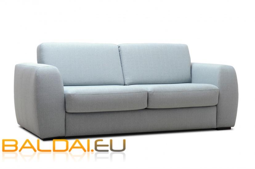 """Sofa """"Nova"""""""