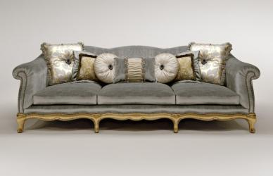 """Sofa """"Modigliani"""""""