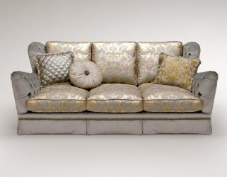 "Sofa ""Cameron"""