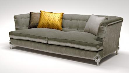 "Sofa ""King"""
