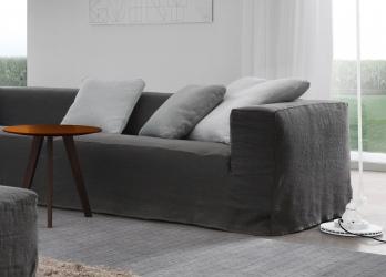 """Sofa """"Elliot"""""""