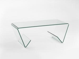 "Staliukas ""Glass"" 6"
