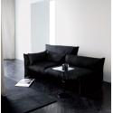 Itališki minkšti baldai