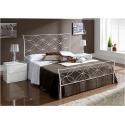 Pusantrinės lovos