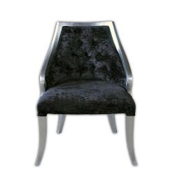 """Kėdė """"Gotika"""""""