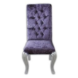 """Kėdė """"Grafas"""""""
