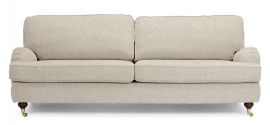"Sofa ""Notting Hill"""