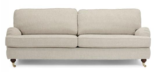 "Sofa ""Notting Hill"""