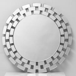"""Veidrodis """"Mosaic 2"""""""