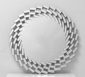 """Veidrodis """"Mosaic 3"""""""