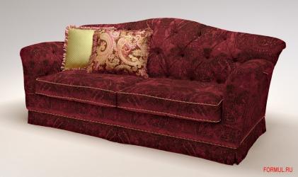 """Sofa """"Dandy"""""""