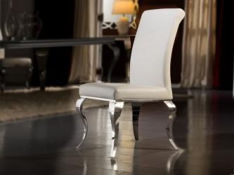 """Kėdė """"Barroque"""""""