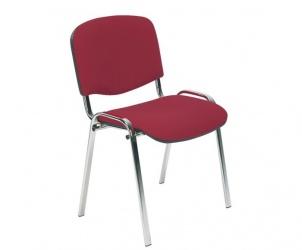 """Kėdė """"ISO Chrome"""""""