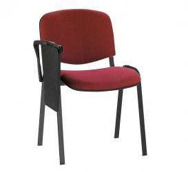 """Kėdė """"ISO Table"""""""