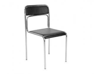 """Kėdė """"ASCONA Chrome"""""""
