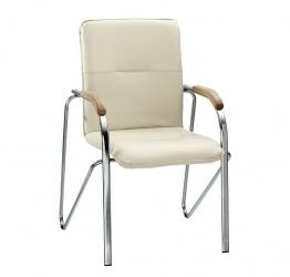 """Kėdė """"SAMBA"""""""