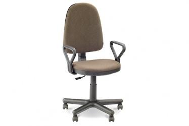 """Kėdė """"PRESTIGE GTP"""""""