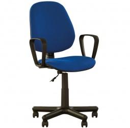 "Kėdė ""FOREX GTP"""