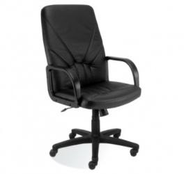 """Kėdė """"MANAGER"""""""