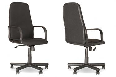 """Kėdė """"DIPLOMAT"""""""
