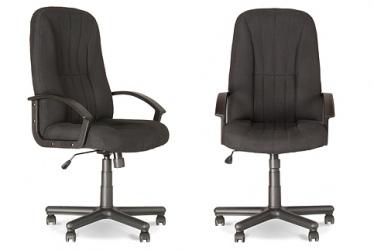 "Kėdė ""Classic"""