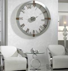 """Laikrodis """"Times"""""""