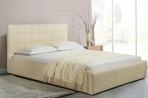 Miegamojo lova 05