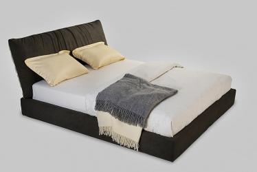 Miegamojo lova 07