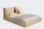 Miegamojo lova 13