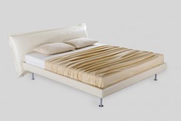 Miegamojo lova 16
