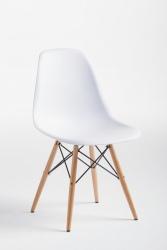 """Kėdė """"MIni"""""""