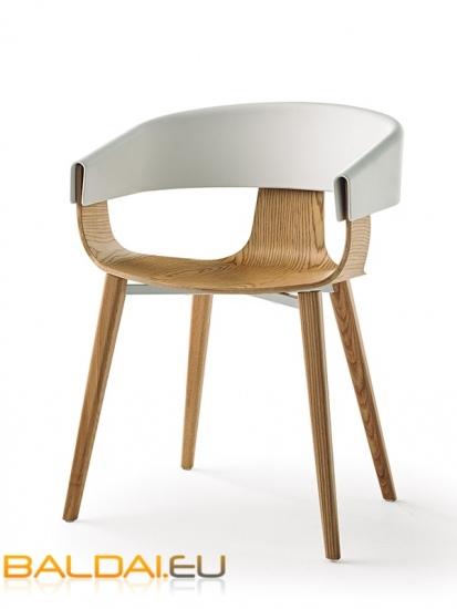 "Kėdė ""Tonda"""