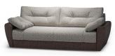 """Sofa """"Relita"""""""