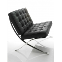 Ispaniškos kėdės ir krėslai